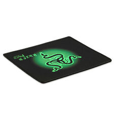 Razer Goliathus Gaming Mauspad XL Anti-Rutsch Mousepad  Size M 250*210*2mm