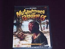 Insel der Zombies (Joe D'Amato)Out od Print - Vinegar Syndrome = Po-no Holocaust