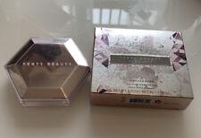 Fenty Beauty por Rihanna Diamante bomba en Diamante velo cuántos quilates, nuevo