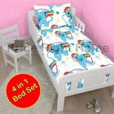 Linge de lit et ensembles pour enfant pour chambre à coucher, 70 cm x 140 cm