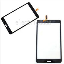 "For Samsung Galaxy Tab 4 7"" SM-T230 Touch Screen Digitizer Glass Replace Black"