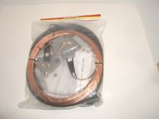 JETSTREAM G5RV 10-80m 2KW DIPOLE ANTENNA KIT JTG5RV