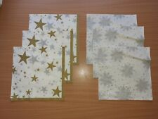 Decoupage 6 Napkins Christmas Bundle