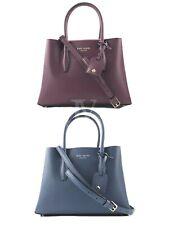 Новые женские KATE SPADE WKRU (5697) мелкие EVA кожаная сумка через плечо сумочка
