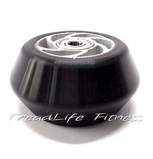 PART #206612 - Elliptical Wheel - NordicTrack Healthrider Proform Icon - Roller
