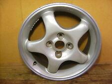 """Mazda MX-5 Miata 15"""" 15x6 Enkei 1996 M-Edition Wheel"""