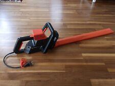 Heckenschere elektrisch Gardena 680 Pro