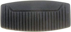 Brake Pedal Pad Dorman/Help 20753