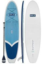 stand up paddle board(Outback Paddle Board)