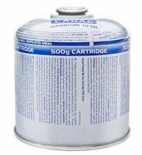 CADAC CA500-N Gas Kartusche - 500G
