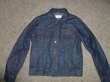 maison martin margiela jacket size 50