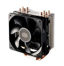 HYPER 212x 4 Heatpipe 1x120 PWM Fan CPU Cooler