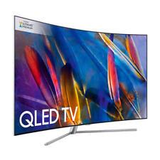 """Televisores apps, tamaño de la pantalla Más de 60"""" (152,4 cm)"""
