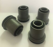 CBC5523 *SET OF 4* JAGUAR FRONT TOP WISHBONE BUSHES XJ40, X308, X300, XJ6, XJ8,