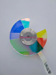 new original color wheel for BENQ TH680 TH681 TH681+ projector