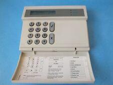 Unbranded  CD95/150 Keypad