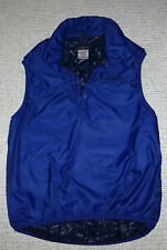 Patagonia Lightweight Insulated Puff Ball Vest, Women's S - NEVER BEEN WORN