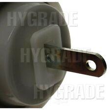 Carburetor Choke Pull Off-Pull-Off Carburetor Choke Pull-Off Standard CPA38
