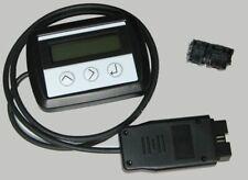 Azzeratore service DIAmini + adattatore bypass SGW