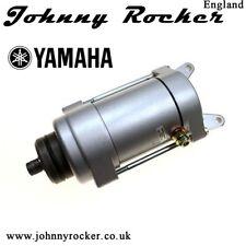 YAMAHA Virago XV700 XV750 XV920 (1981-1985) starter motor