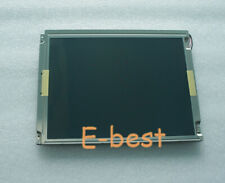 Free shipping New 10.4Inch Lcd Panel Display Nl6448Bc33-46 With 90 Days warranty