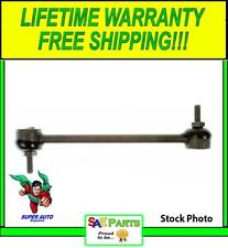*NEW* Heavy Duty K80066 Suspension Stabilizer Bar Link Kit Front