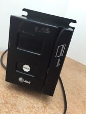 At&T model: Vr/Mdb Vending card Reader 30Vdc .3A Hpn-823-004-000 Rev: C