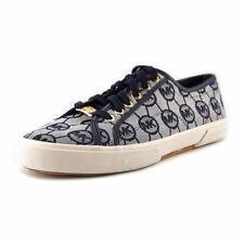 144404407531 Michael Kors Women s Canvas Athletic Shoes for sale