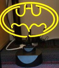 Batman Neon Light -  LED fluorescent tube sign