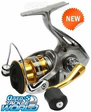 Shimano Sedona FI 1000 Spinning Fishing Reel  BRAND NEW @ Ottos Tackle World