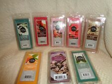 BHG Carolina WAX MELT Scent  BUY 4 OR MORE GET 1 FREE Must buy more than one NEW