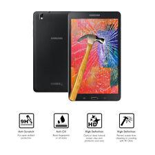 Protector de Cristal Templado Tablet Samsung Galaxy Tab Pro 8.4 SM-T320 T325