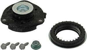 FRONT AXLE TOP STRUT MOUNTING KIT FEBI BILSTEIN OE QUALITY REPLACEMENT 37897