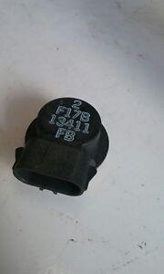 Ford  Turn Signal Corner Light Socket F17B-13411-FB OEM