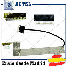 ASUS EeePC Eee PC 1001PX 1001PXD LCD Screen Cable Video Ribbon Flex 1422-00UY000
