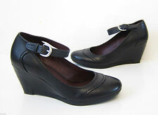 Marks and Spencer Women's 100% Leather Heels