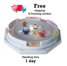 "Decagone Battle Stadium BEYBLADE BURST Big Size 25"" ToyMeca For Beyblade"