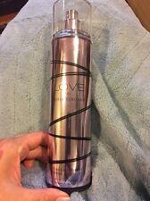 LOVE  by Sofia Vergara Body Spray Fragrance Mist for Women 8 Oz New