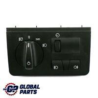 BMW X5 Series E53 Control Element Light Switch 6909775