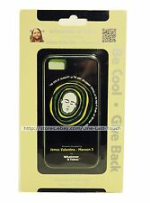 WHATEVER IT TAKES Phone Case JAMES VALENTINE-MAROON 5 Gel Shell For iPHONE 5