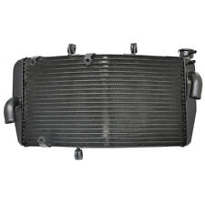 Replacement Engine Cooler Radiator for Honda CBR900 CBR 954RR 2002 2003 02 03