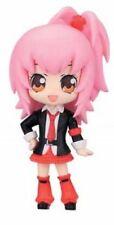 Takara Tomy Shugo Chara Chara! Mini Deformed Figure Hinamori Amu A