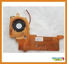 Ventilador y Disipador Hp Mini 2133 Fan & Heatsink 6043B0044601