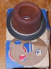 NOS 1955-57 Oldsmobile Fuel Pump Filter