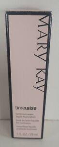 Mary Kay TimeWise Luminous Wear Liquid Foundation BEIGE 5 038709