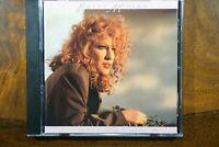 Bette Midler - Some People's Lives  -  CD, VG