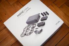 DJI Mavic Mini 1 Fly More Drone Combo