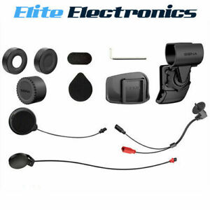 Sena PT10-A1000 Accessories Kit for Prism Tube and Prism Tube WiFi