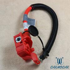 Positive Battery Cable Plus Pole Fit For 2007-14 BMW X5 X6 E70 E71 61129217004