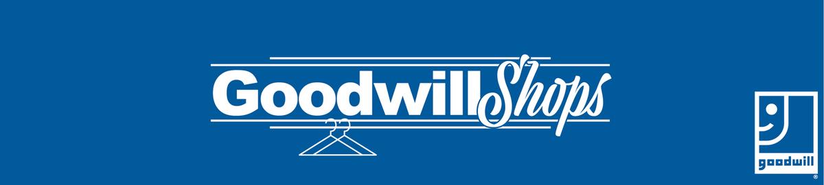 GoodwillShops
